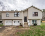 6941  Stillmeadow Drive Unit #31, Charlotte image