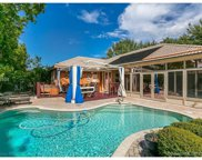 6335 Nw 43rd Ter, Coconut Creek image