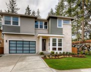 3209 234th Place SE, Sammamish image