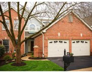 14192 Woods Mill Cove, Chesterfield image