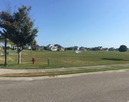 Lot 566 Waterway Palms Plantation, Myrtle Beach image