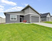 249 N Spindle St, Post Falls image