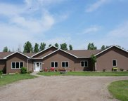 201 NE 54th Ave, Minot image