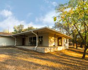 4640  Montaire Drive, Shingle Springs image