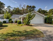 1210 Clipper Lane, Wilmington image