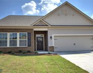 143 Cypress Hollow Drive, Anderson image