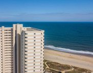 10300 Coastal   Highway Unit #208, Ocean City image