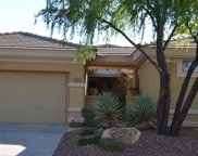 2467 W Muirfield Drive, Anthem image