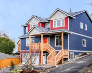 9726 Beacon Ave S, Seattle image