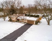 6565 Mellow Wood Lane, West Bloomfield Twp image