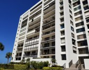 1460 Gulf Boulevard Unit 1010, Clearwater image