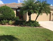 5154 Pine Shadow Lane, North Port image