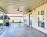 37414 Cypress Trace Ave, Geismar image