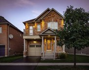 20 Wilf Morden Rd, Whitchurch-Stouffville image