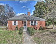 104  Cantrell Avenue, Fort Mill image