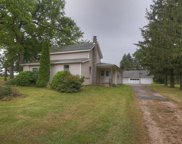 5476 S Greenville Road, Greenville image