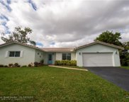 4130 NW 113th Av, Coral Springs image