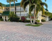 3030 Binnacle Dr Unit 306, Naples image