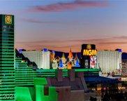 135 E Harmon Avenue Unit 1602, Las Vegas image