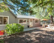 7330  Green Valley Road, Placerville image
