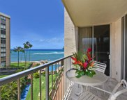 4365 Lower Honoapiilani Unit 520, Lahaina image