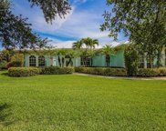 10327 SW Whooping Crane Way, Palm City image