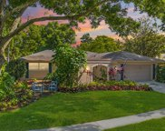 2836 Long View Drive, Clearwater image