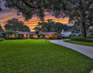9021 KINGS COLONY RD, Jacksonville image