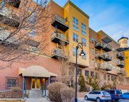 7931 W 55th Avenue Unit 118, Arvada image