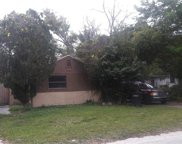 615 Woodlawn Street, Clearwater image