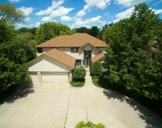 2982 Techny Road, Northbrook image
