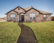 8101 Knoxville Dr, Amarillo image