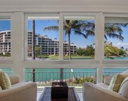 2234 Gulf Shore Blvd N Unit I2, Naples image