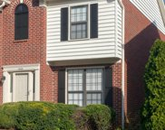 1604 Brentwood Pointe, Franklin image