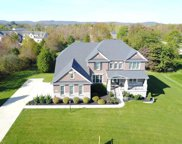 1052 Westview Point  Drive, Columbus image