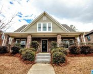 6255 Black Creek Loop, Hoover image