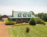 1949 Snodgrass Rd, New Tazewell image