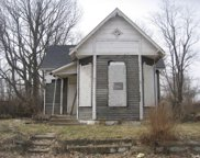 2032 Yandes  Street, Indianapolis image