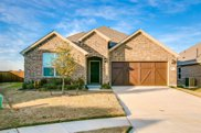 101 Hanover Trail, Lewisville image