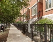 1806 South Calumet Avenue Unit 1806, Chicago image