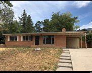 4209 S Sovereign Way E, Holladay image
