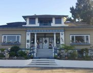 605 Pine Ave, Pacific Grove image