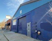 3114 Larimer Street, Denver image