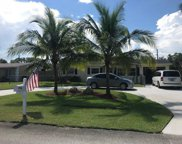 299 E Shadyside Circle, West Palm Beach image