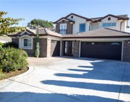 5014 Temple City Blvd., Temple City image