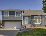 10705 S 17 Street, Bellevue image