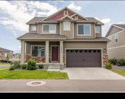 13311 S Moseley Way, Herriman image
