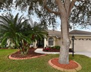 7108 Switchgrass Trail, Lakewood Ranch image
