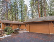 13216 Bear Berry, Black Butte Ranch image
