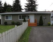 709 5th Ave S, Kent image